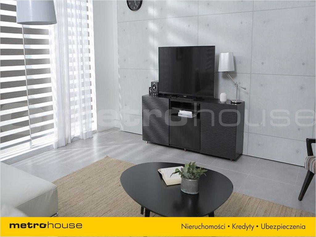Mieszkanie dwupokojowe na sprzedaż Katowice, Piotrowice  36m2 Foto 2