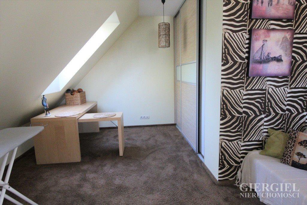 Mieszkanie czteropokojowe  na sprzedaż Rzeszów, Zalesie, Aleksandra Zelwerowicza  100m2 Foto 10