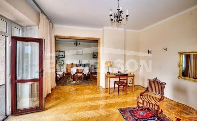 Dom na sprzedaż Starachowice, Orłowo  180m2 Foto 6