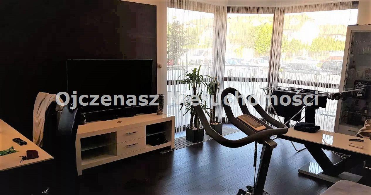 Mieszkanie trzypokojowe na sprzedaż Bydgoszcz, Fordon  77m2 Foto 1