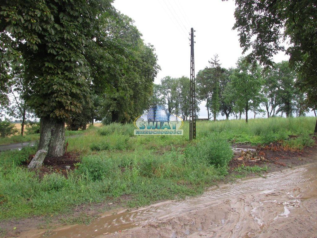 Dom na sprzedaż Raduń  100m2 Foto 3
