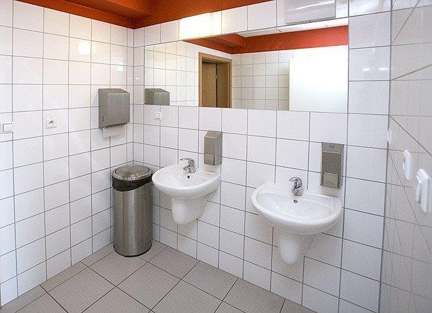 Lokal użytkowy na wynajem Wrocław, Śródmieście, Grabiszyńska 163  21m2 Foto 3