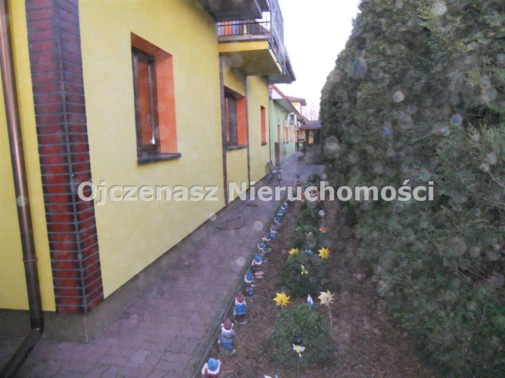 Dom na wynajem Bydgoszcz, Miedzyń  208m2 Foto 2
