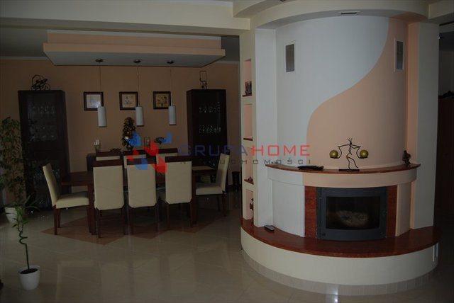 Dom na sprzedaż Pruszków  270m2 Foto 5