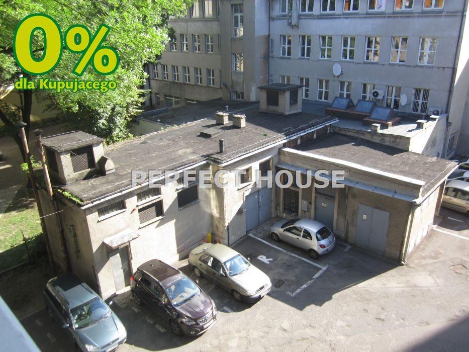 Lokal użytkowy na sprzedaż Łódź  4835m2 Foto 5