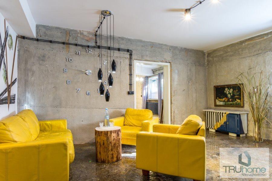 Mieszkanie trzypokojowe na sprzedaż Katowice, Osiedle Tysiąclecia  85m2 Foto 8