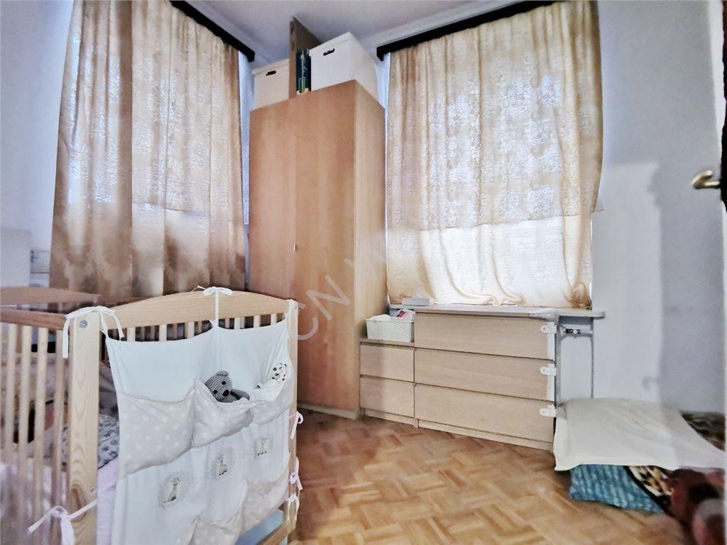 Mieszkanie dwupokojowe na sprzedaż Warszawa, Śródmieście, Górnośląska  50m2 Foto 8