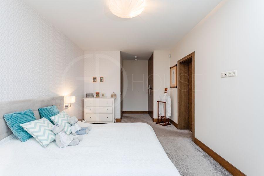 Luksusowy dom na sprzedaż Warszawa, Wilanów, Powsin, Powsinek  380m2 Foto 8