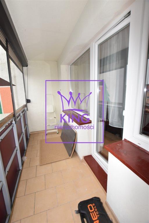 Mieszkanie trzypokojowe na wynajem Gryfino  55m2 Foto 6