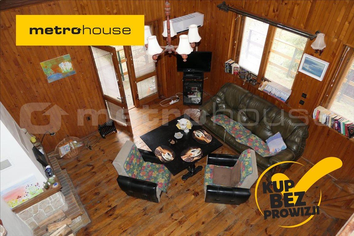 Dom na sprzedaż Chociw, Widawa  120m2 Foto 1