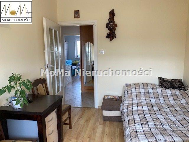 Mieszkanie dwupokojowe na sprzedaż Bydgoszcz, Fordon  52m2 Foto 3