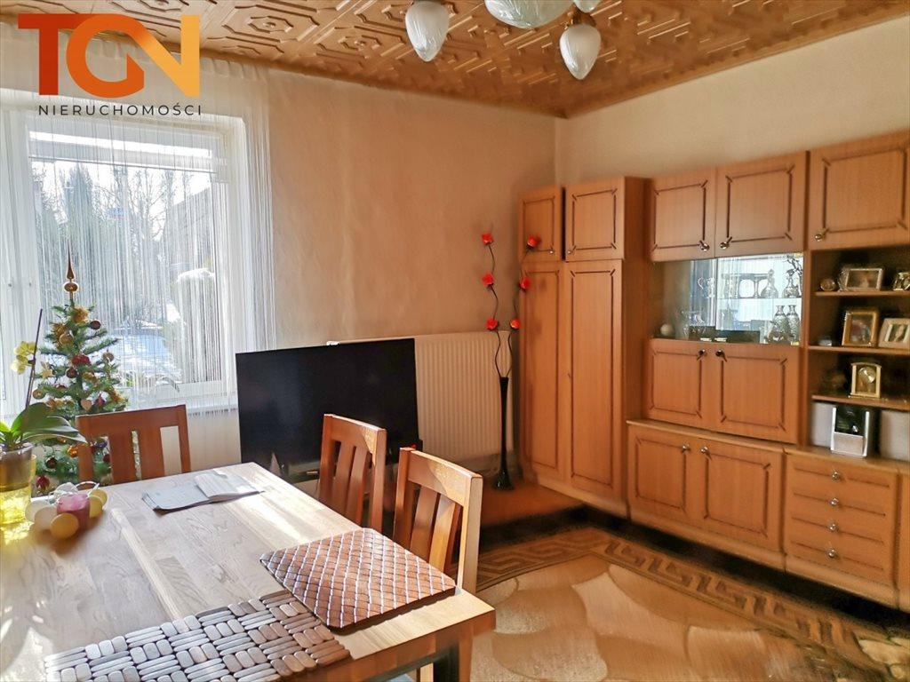 Dom na sprzedaż Łódź, Widzew  120m2 Foto 5