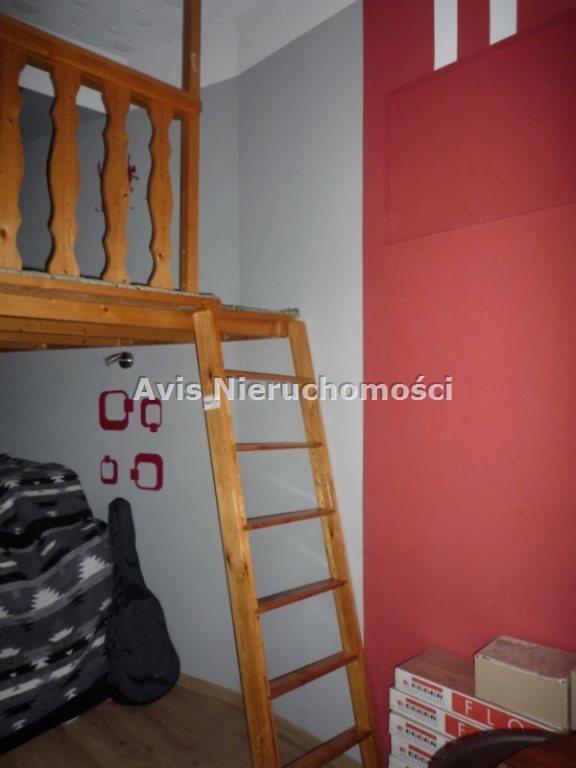 Mieszkanie trzypokojowe na sprzedaż Świdnica  93m2 Foto 6