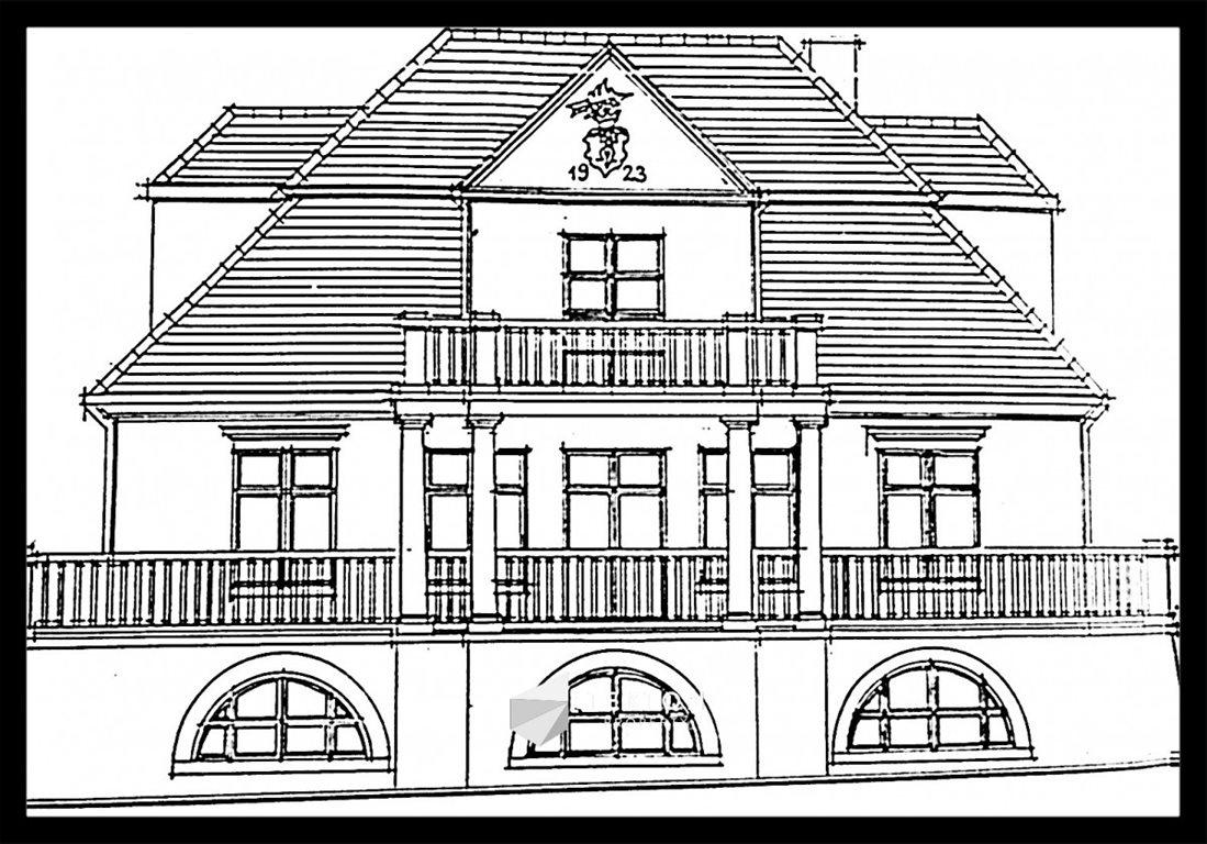 Dom na sprzedaż Gdynia, Kamienna Góra  351m2 Foto 2