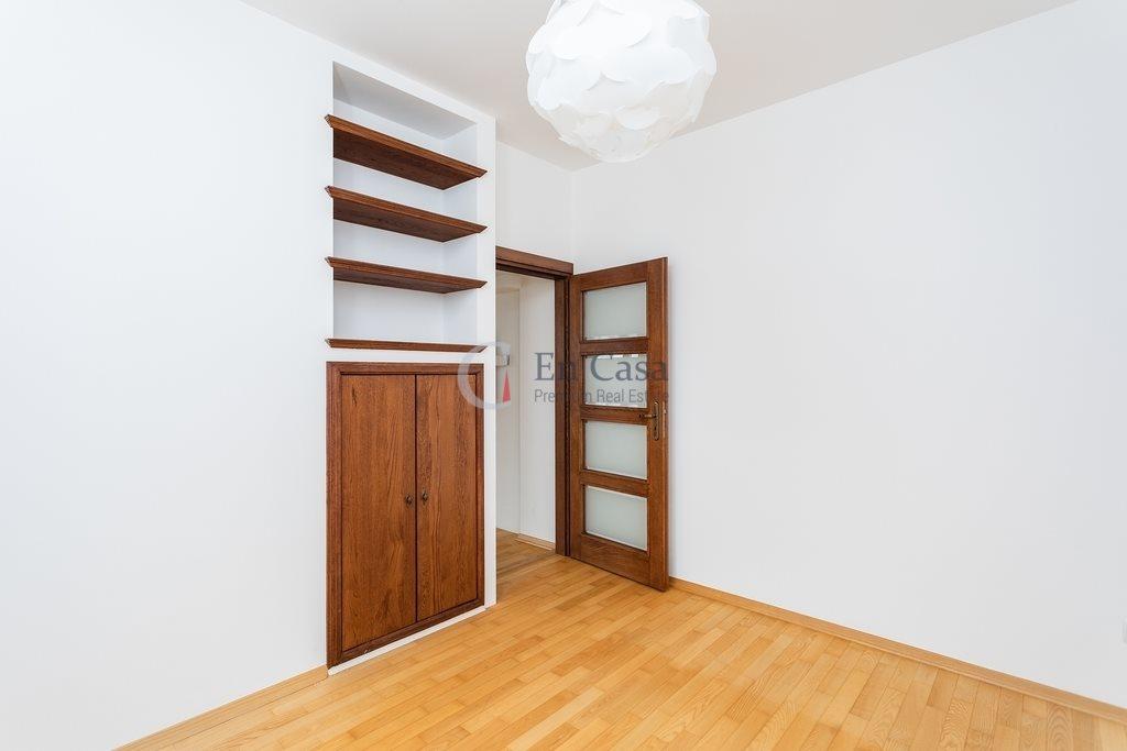 Mieszkanie trzypokojowe na wynajem Warszawa, Mokotów, Karola Chodkiewicza  60m2 Foto 7