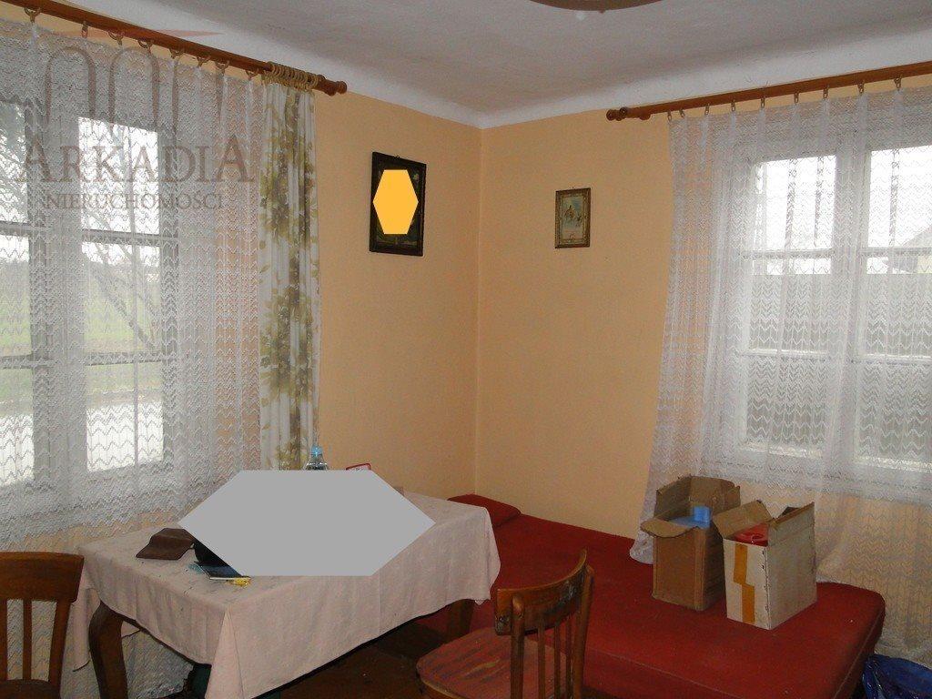 Dom na sprzedaż Wysokie  100m2 Foto 9