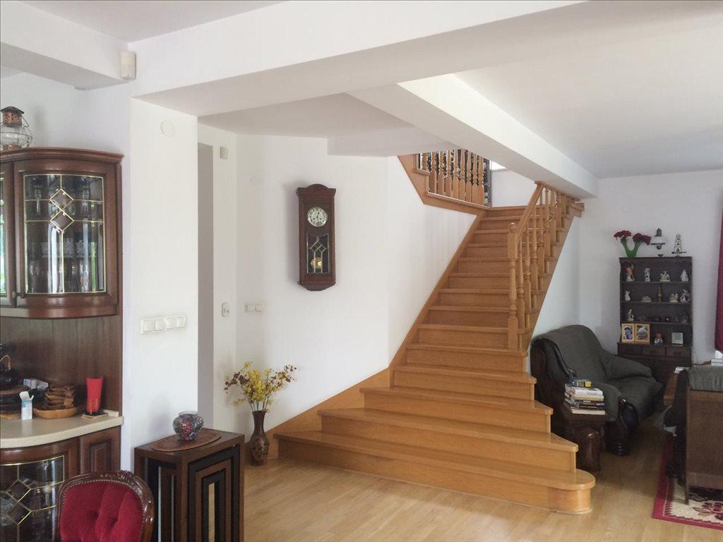 Dom na sprzedaż Chyliczki  273m2 Foto 14