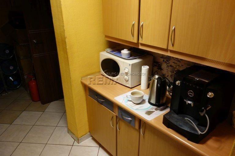 Lokal użytkowy na sprzedaż Katowice, Brynów  104m2 Foto 10