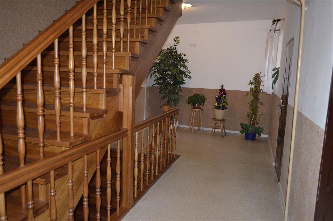 Mieszkanie dwupokojowe na sprzedaż Jelenia Góra  59m2 Foto 12