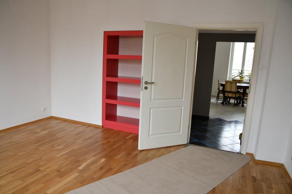 Mieszkanie trzypokojowe na sprzedaż Warszawa, Ochota, Filtrowa 30  104m2 Foto 2