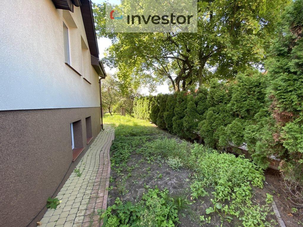 Dom na sprzedaż Olsztyn, Pogodna  260m2 Foto 2