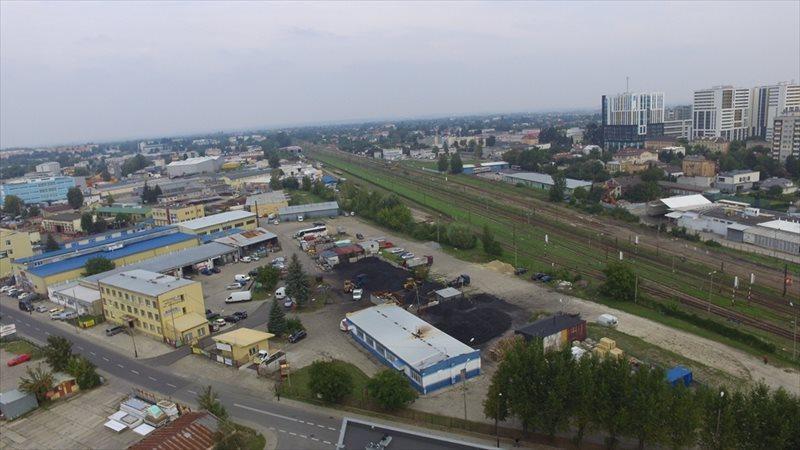 Lokal użytkowy na sprzedaż Rzeszów, Mikołaja Reja  3962m2 Foto 9