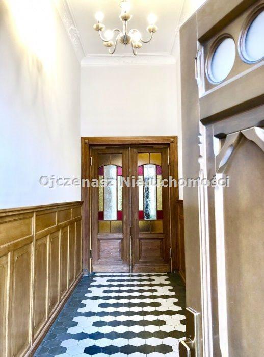 Mieszkanie dwupokojowe na wynajem Bydgoszcz, Centrum  46m2 Foto 6