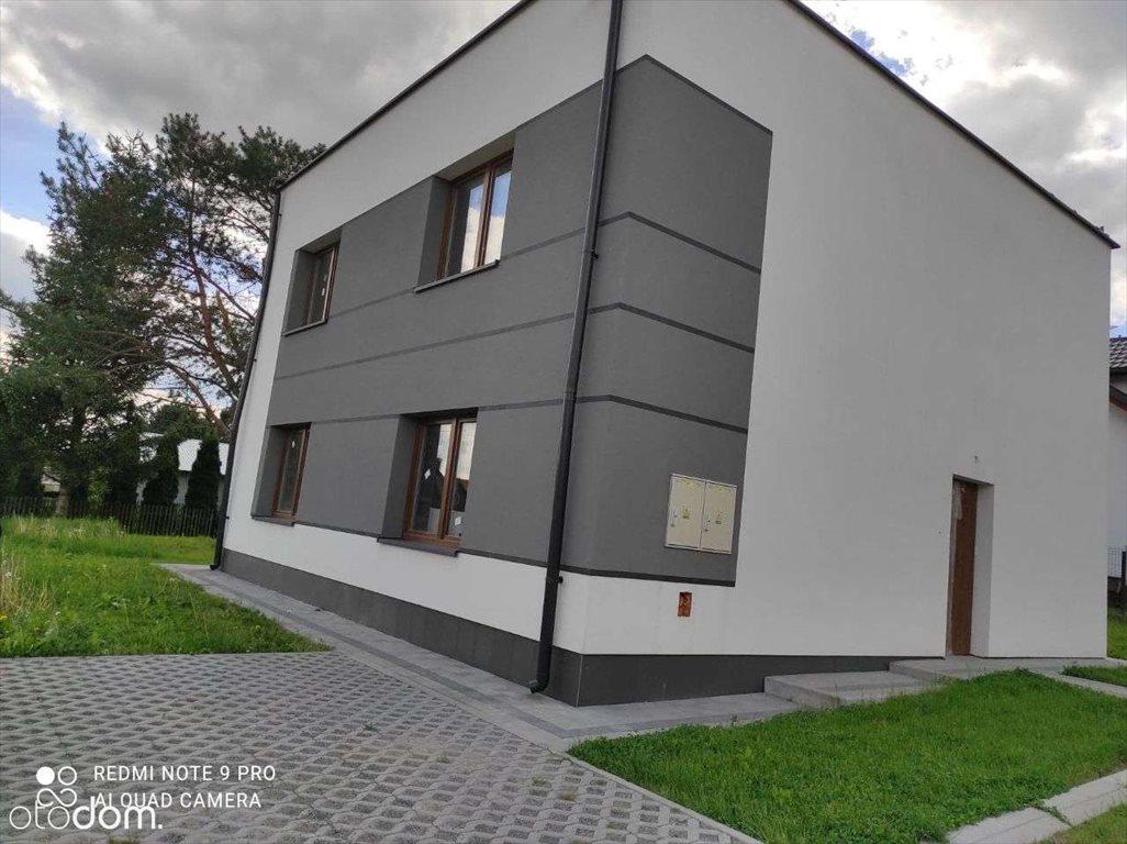 Dom na sprzedaż Rzeszów, Przybyszówka  120m2 Foto 1