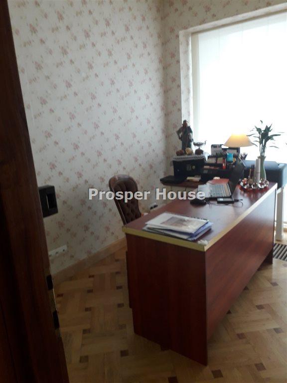 Dom na sprzedaż Warszawa, Mokotów, Ksawerów  380m2 Foto 12