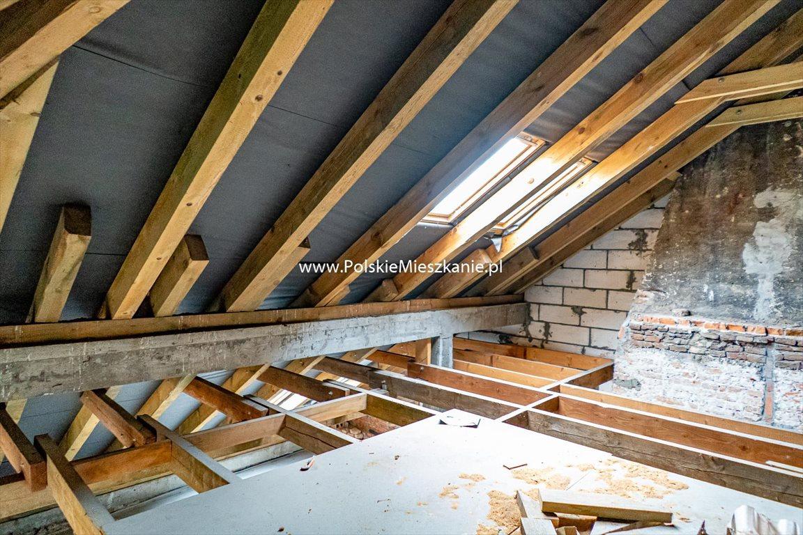 Mieszkanie dwupokojowe na sprzedaż Przemyśl, 3 Maja  90m2 Foto 8