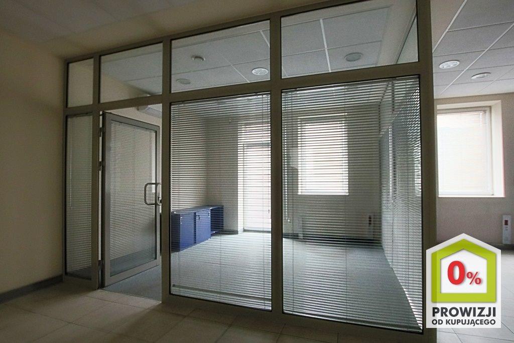 Dom na sprzedaż Kielce, Centrum  733m2 Foto 7