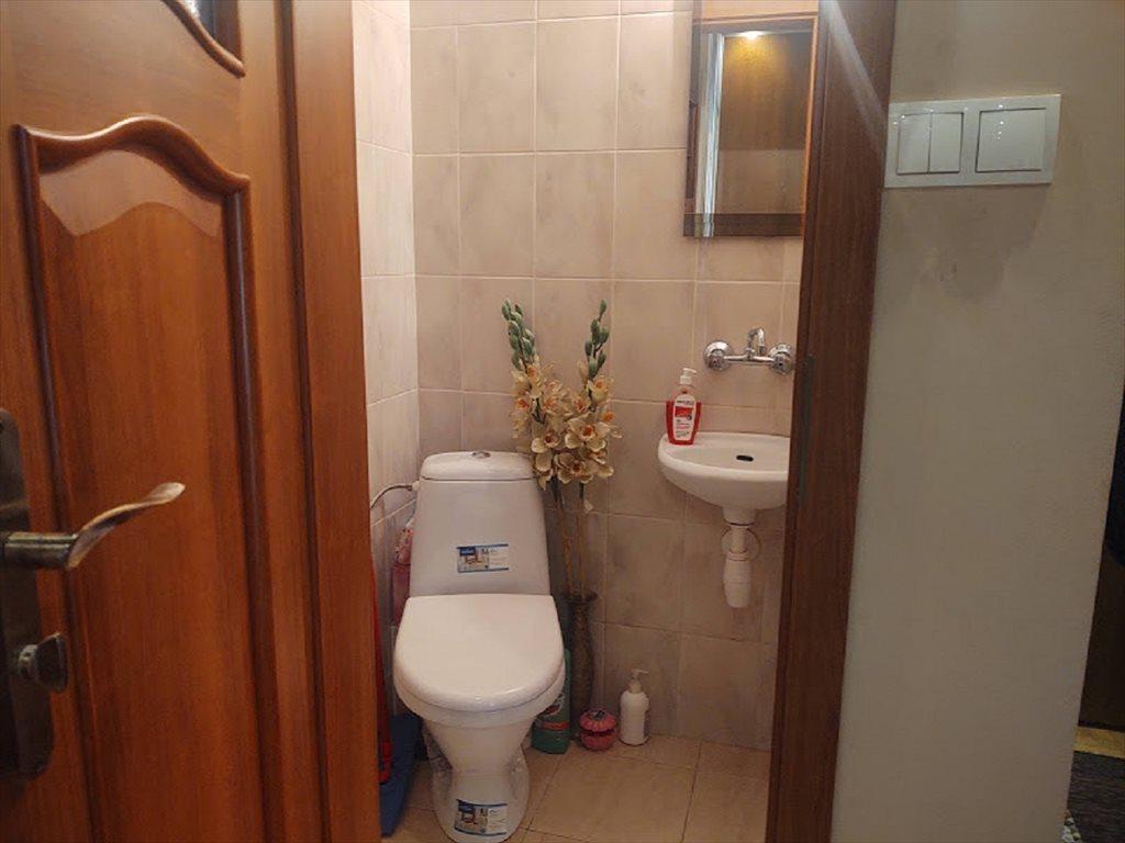 Mieszkanie czteropokojowe  na sprzedaż Lublin, Felin, Królowej Jadwigi  82m2 Foto 9