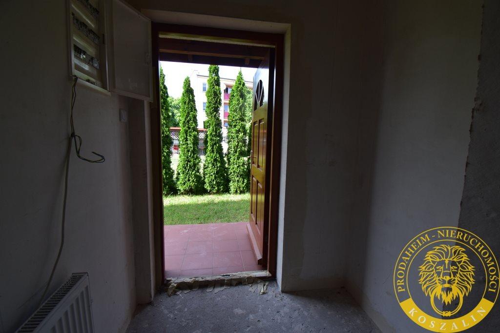 Dom na sprzedaż Mielno  152m2 Foto 9