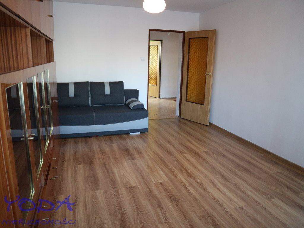 Mieszkanie dwupokojowe na sprzedaż Mikołów, os. Jana Kochanowskiego  50m2 Foto 1