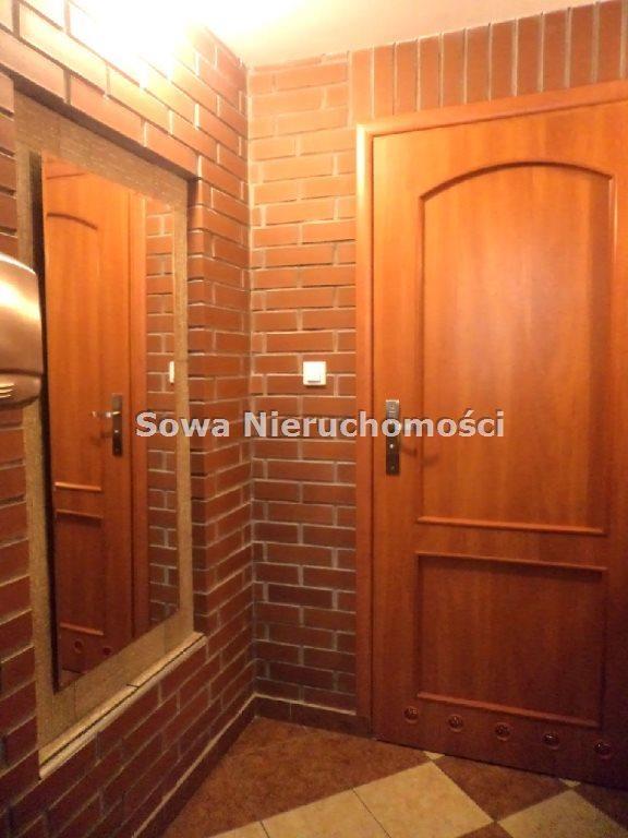 Lokal użytkowy na sprzedaż Głuszyca  120m2 Foto 9