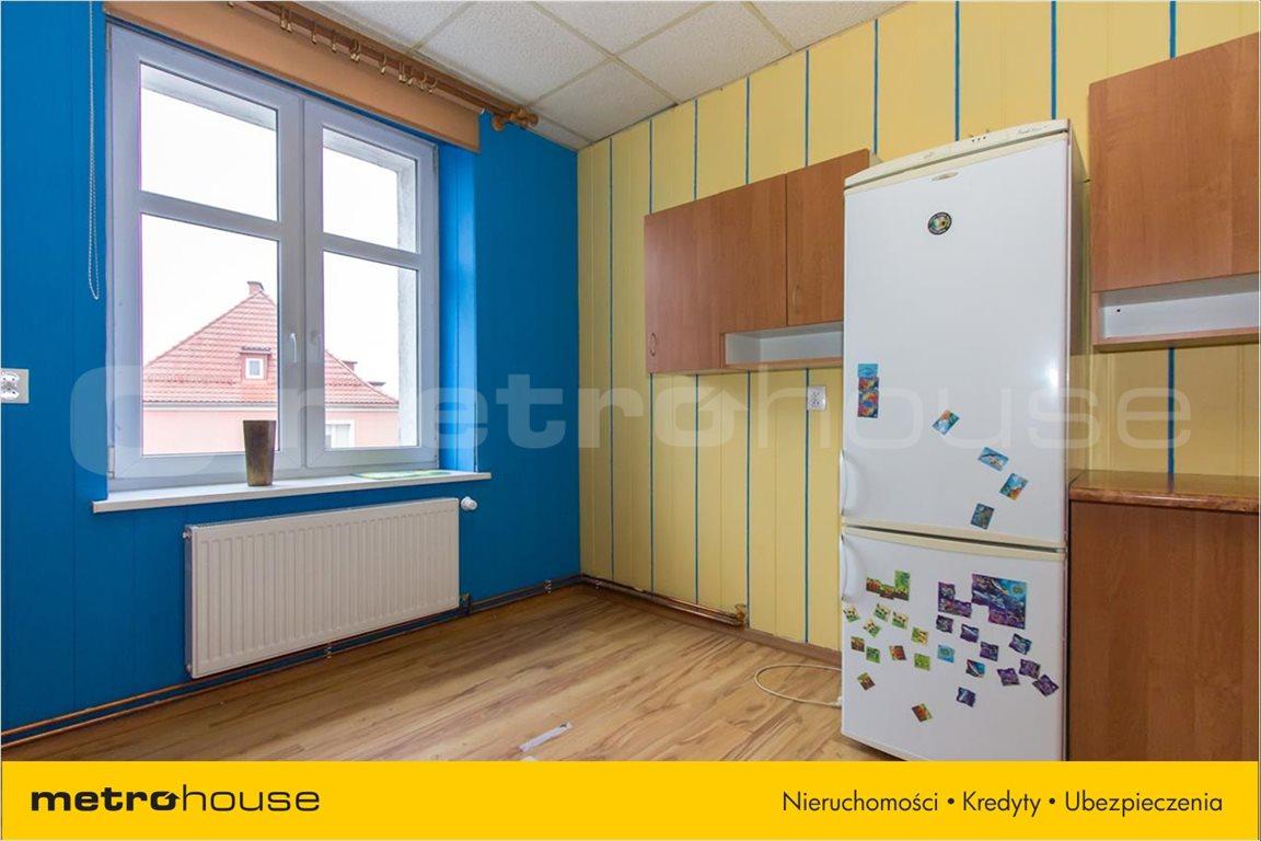 Mieszkanie trzypokojowe na sprzedaż Szczecinek, Szczecinek, Warcisława IV  65m2 Foto 6