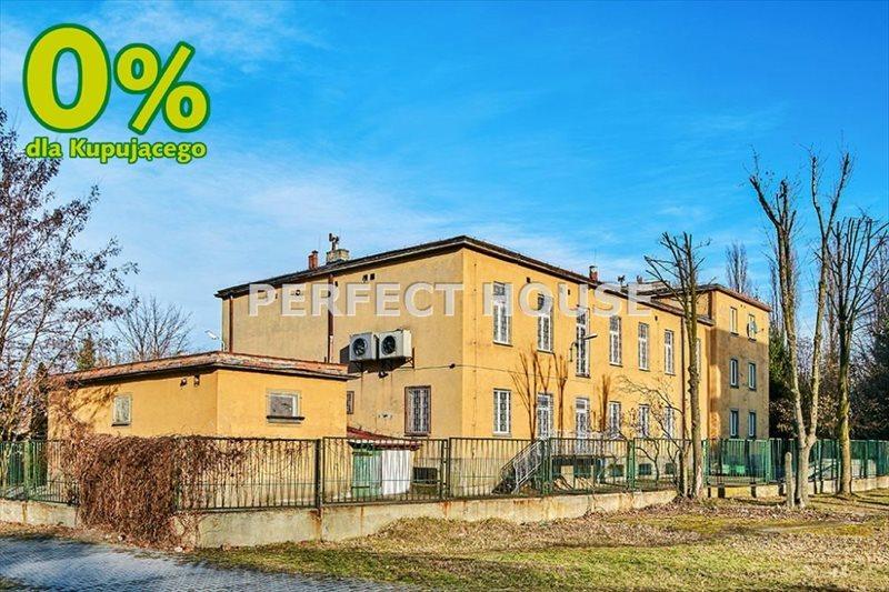Lokal użytkowy na sprzedaż Ruda Śląska  1452m2 Foto 7