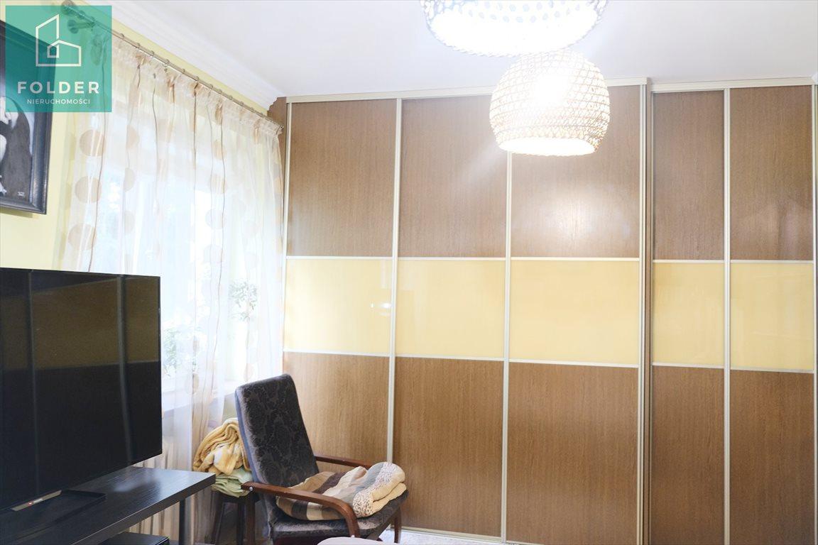 Dom na sprzedaż Rzeszów, Zalesie, Łukasiewicza  170m2 Foto 7