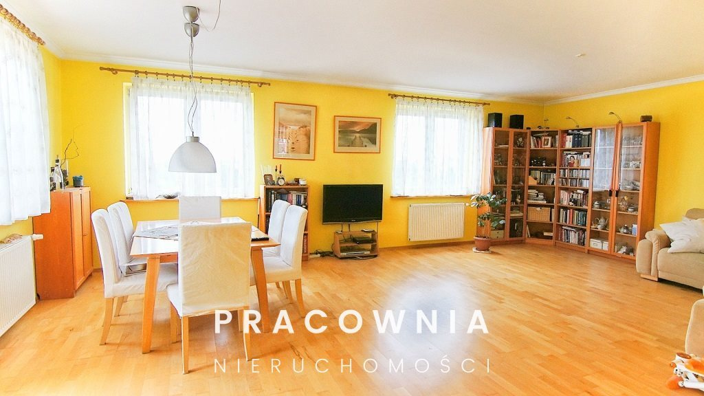 Mieszkanie czteropokojowe  na sprzedaż Bydgoszcz, Górzyskowo  103m2 Foto 2