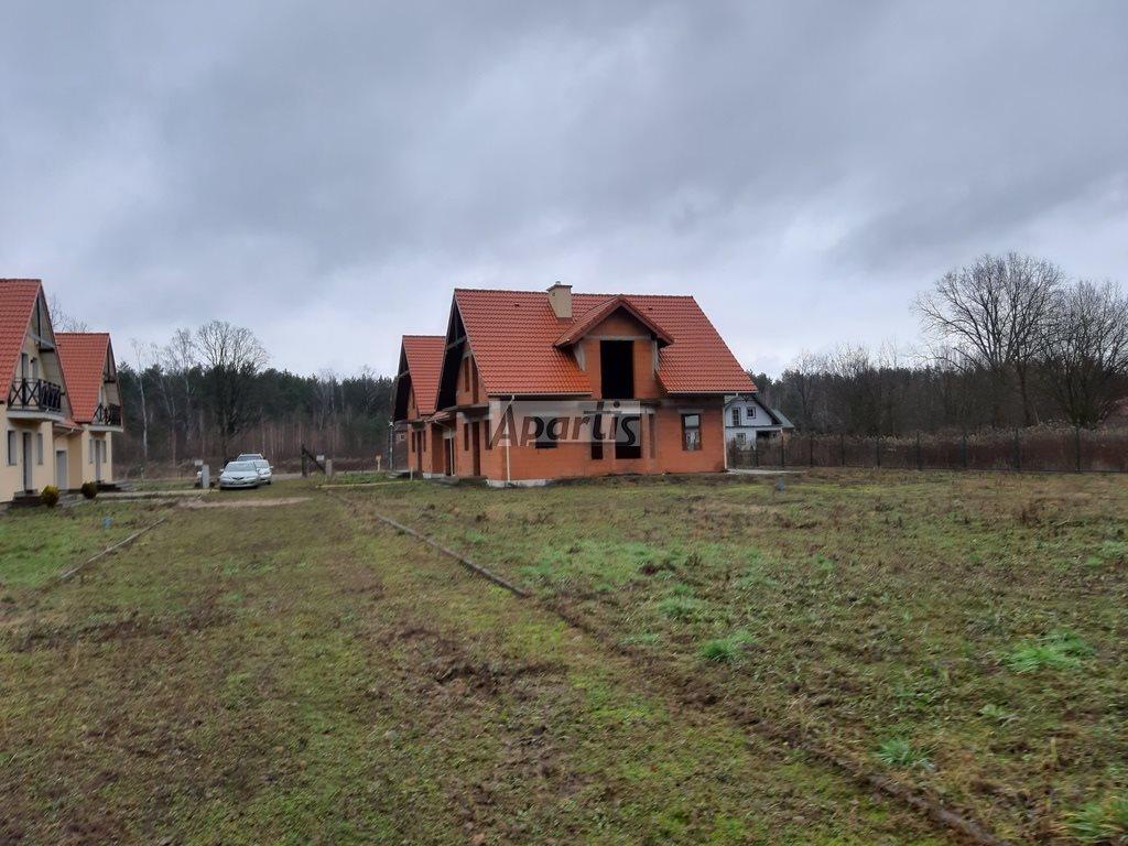 Dom na sprzedaż Lipowo  190m2 Foto 1