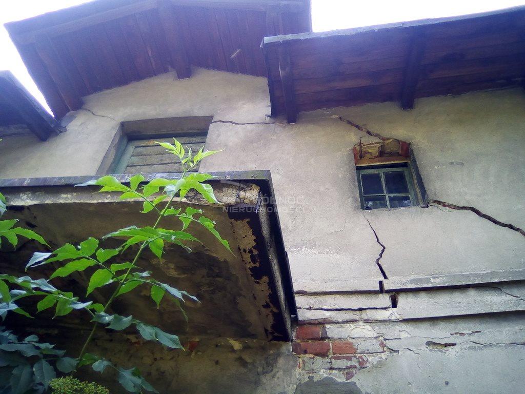 Dom na sprzedaż Pabianice, Atrakcyjnie zlokalizowana nieruchomość dla przyszłego inwestora  140m2 Foto 11