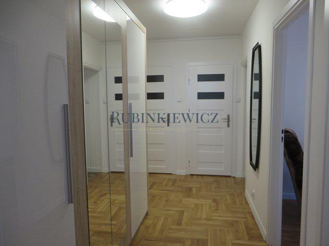 Mieszkanie trzypokojowe na wynajem Warszawa, Praga-Południe, Igańska  62m2 Foto 1