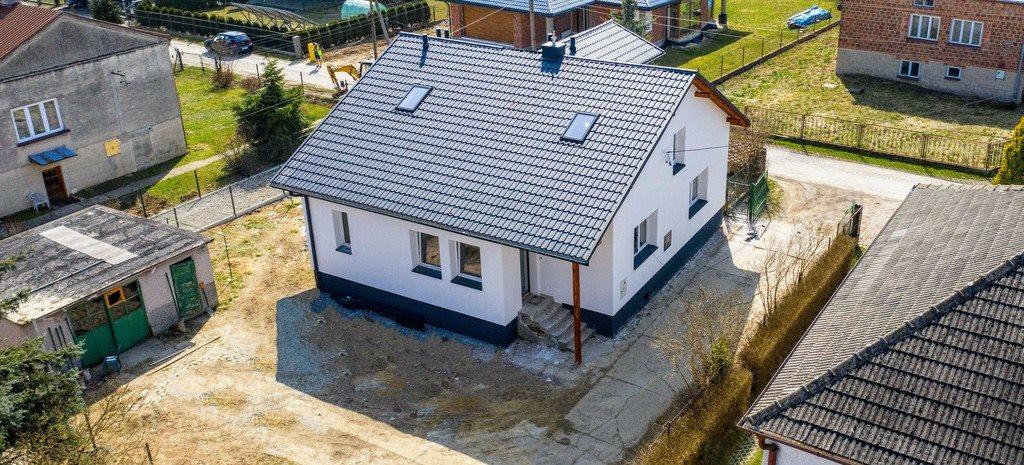 Dom na sprzedaż Zaczernie  150m2 Foto 10