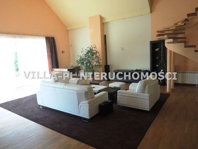 Dom na sprzedaż Dąbrówka Wielka  500m2 Foto 3