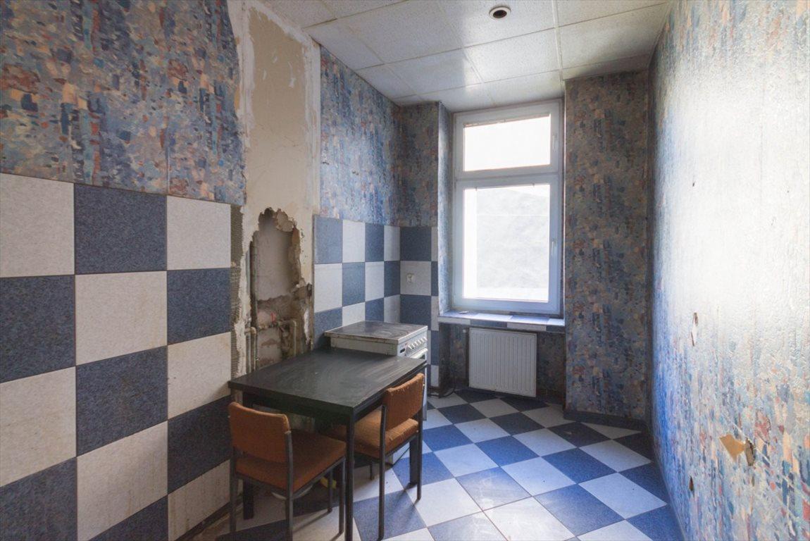 Mieszkanie czteropokojowe  na sprzedaż Szczecin, Bolesława Krzywoustego  113m2 Foto 10