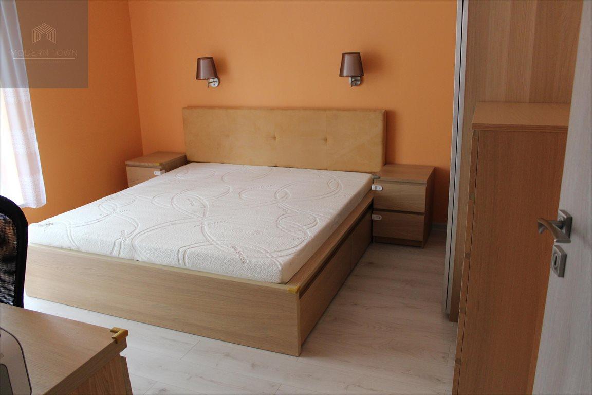 Mieszkanie trzypokojowe na sprzedaż Pruszków, B. Prusa  67m2 Foto 7