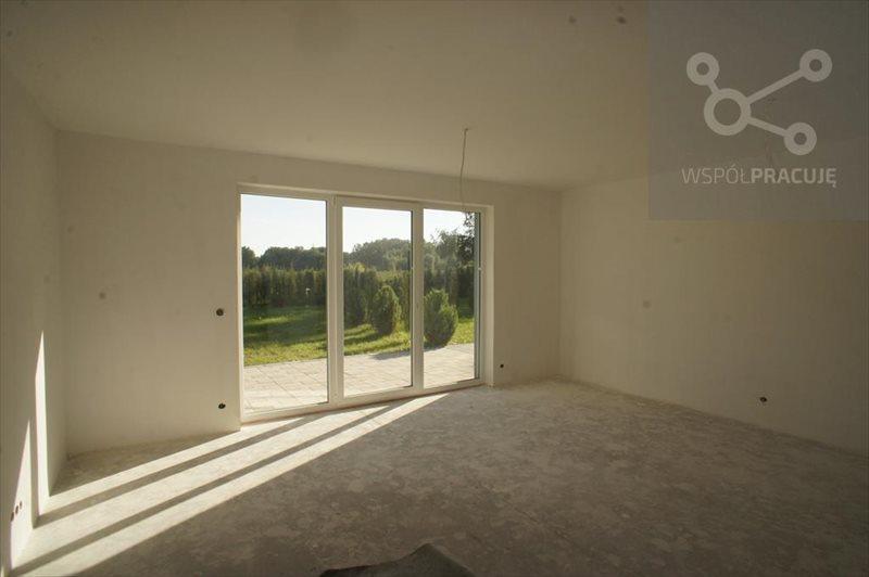 Mieszkanie czteropokojowe  na sprzedaż Maszewo  100m2 Foto 1