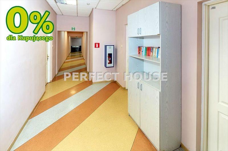 Lokal użytkowy na sprzedaż Lądek-Zdrój  1262m2 Foto 12