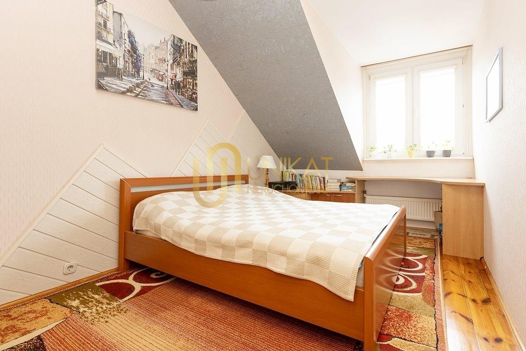 Mieszkanie trzypokojowe na sprzedaż Białystok, Centrum, Lipowa  66m2 Foto 9