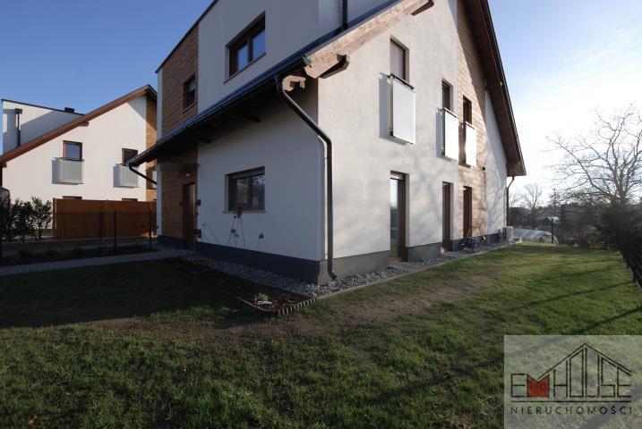 Dom na wynajem Wrocław, Fabryczna  82m2 Foto 12